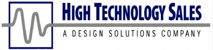 hightechlogo